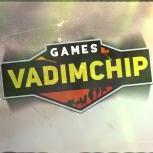 vadimchip YouTube